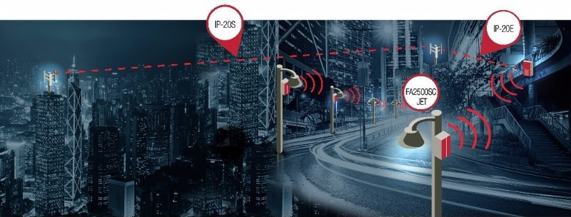 The word on the street: small cells for faster time to revenue, lower deployment OPEX