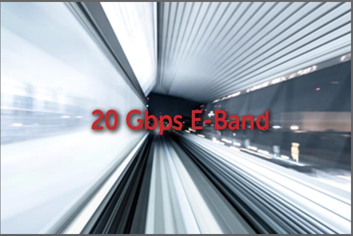 20Gbps E-Band_Ceragon_2