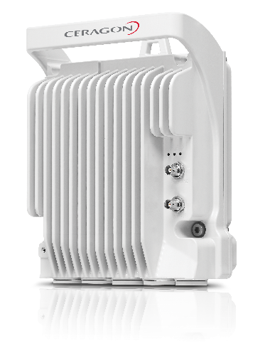 ACCELERATE 4G & 5G NETWORK ROLLOUT WITH ALL-OUTDOOR WIRELESS BACKHAUL_all-outdoor multicore radio