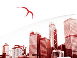 FibeAir IP-20 platform brochure - ANSI
