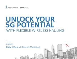Ceragon_Flexible_Wireless_Hauling_WP_RC272-1