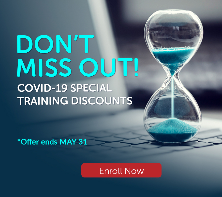E_Learning_discount_campaign_WebPAGE_ad