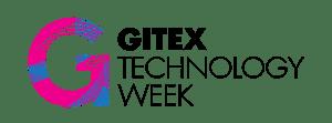 GITEX Logo_clean