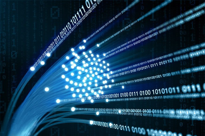 Fiber and Wireless Transport – a match made in heaven