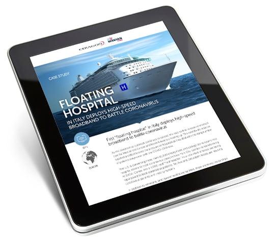 MFloating_hospital_italy_downlPAGE_image