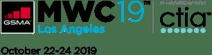 MWC-LosAngeles_Logo