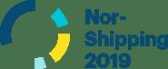 NS-2019_primary-logo_RGB_Colors_NSBlue_cmf