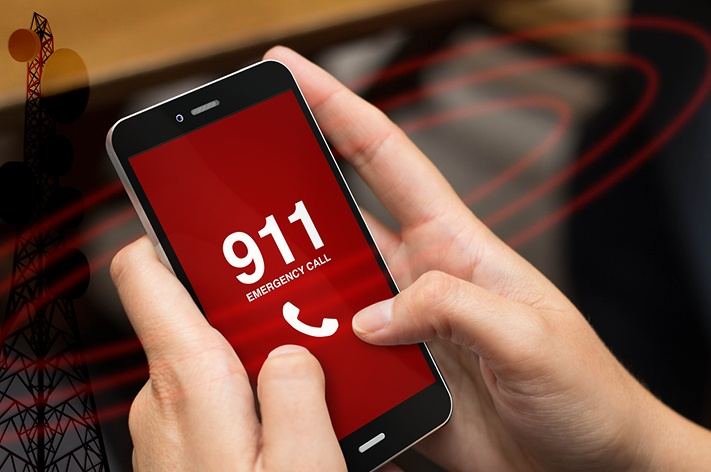 FirstNet is COMING, but what about the need for NG-9-1-1?