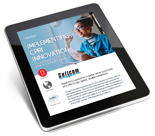 Tablet_RC_INNERpage_Cellcom