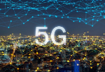 The Multidimensional Challenge Curves of 5G  150 x 102