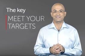 The-key-to-meet.jpg