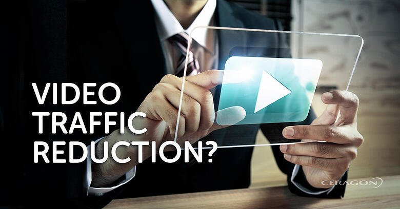 Will H.266/VVC reduce traffic demand in your network?