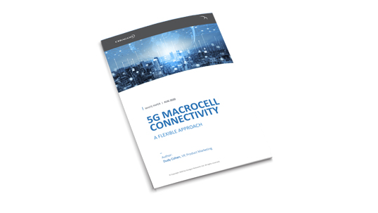 WB_Macrocell_connectivity_mockUp_538px