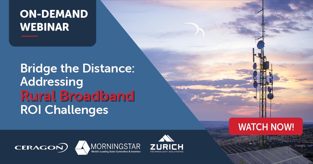 Webinar_BridgeDistance_OnDemand