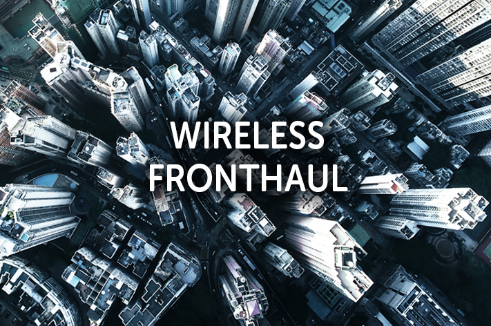 Do We Really Need More Than 10Gbps Connectivity in fronthaul? Part II