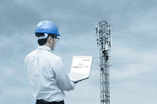 Overcoming wireless backhaul challenges with less resources  #3 - Deployment