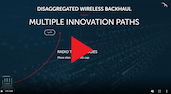 disaggregated wireles backhaul_video