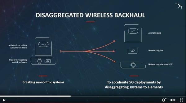 disaggregated wireless backhaul_webinar_2