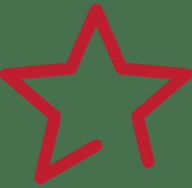 icon_star_resized