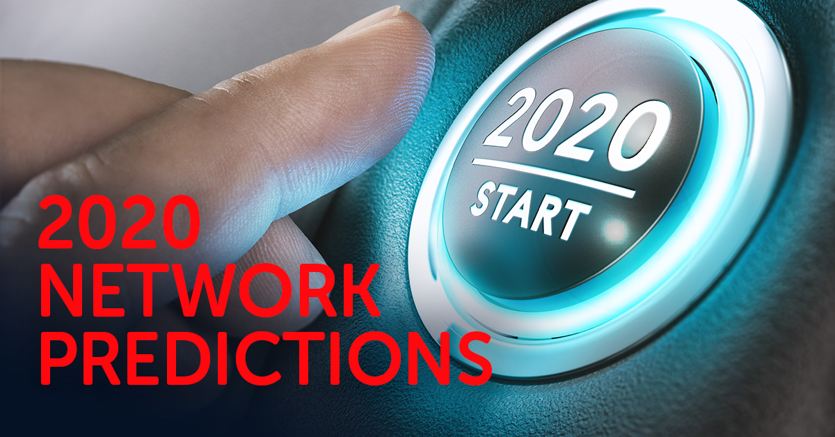 20 Words for 2020 Networks – Part 2 (11-20)