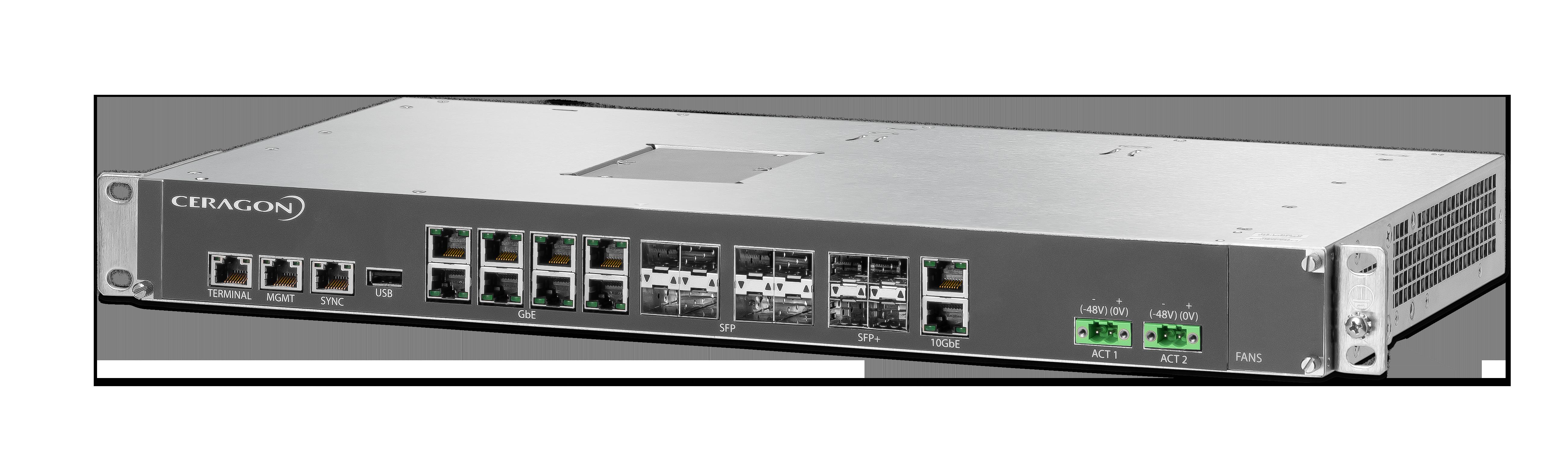 IP-50FX