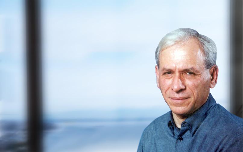 Zohar Zisapel
