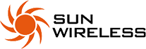 Sun Wireless
