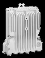 IP50E 50C LEFT-sm-opt