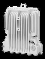 IP50E 50C RIGHT-sm-opt