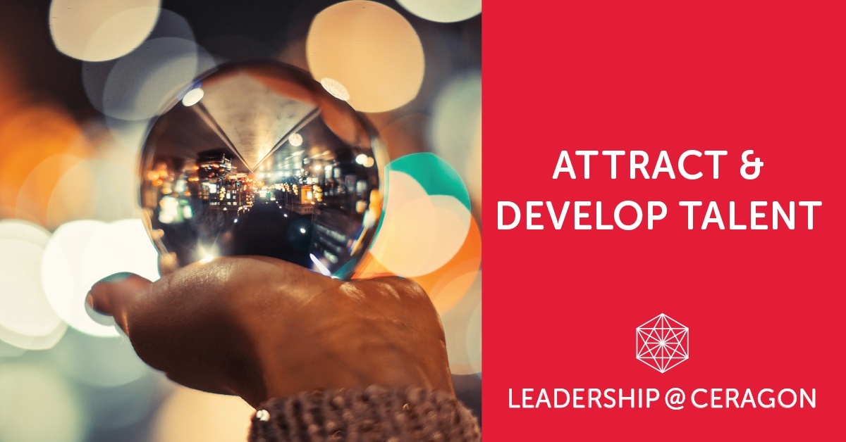 Leadership@developTalent_Linked_1200-2