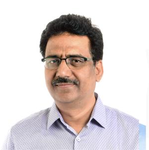 Ram_Prakash_Tripathi_JAN2020