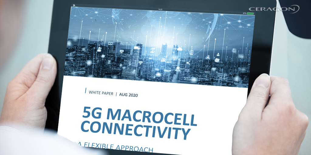 WB_Macrocell_connectivity_BLG_Aug20_Twitter